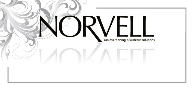 406450-norvellwindowcling